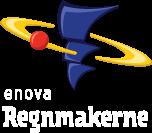 Regnmaker+logo_300x263_152x133