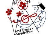 VK-logo liten