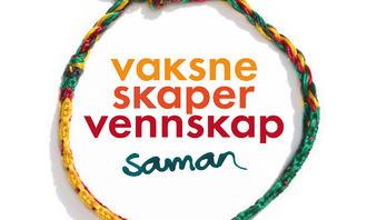 MMM-logo2013_nynorsk