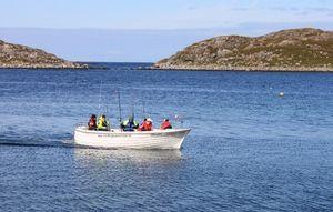 Skager båt_300x191