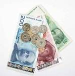 Penger[1]_149x151