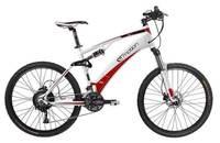 Evo bike 2_500x315