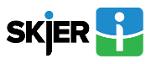 Logo skjer-i