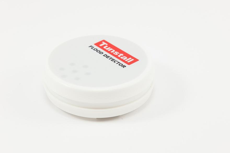 7045 - Fukt detektor