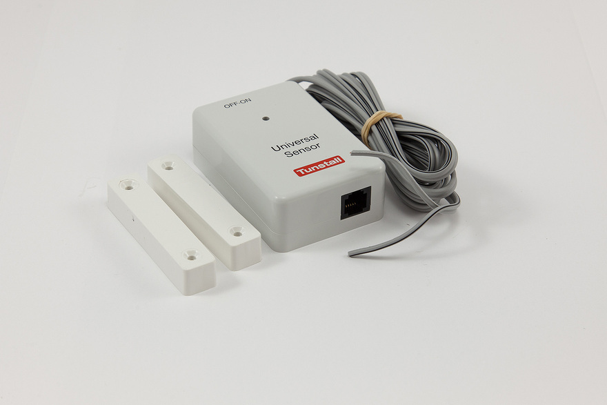 7048 - Universal Sensor