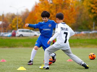 football[1][1]