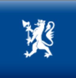 regjeringen-logo
