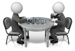 competitor_playing_chess_800_clr_11449