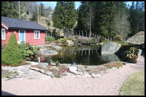208-Thorleif-Haugs-vei-8.jpg