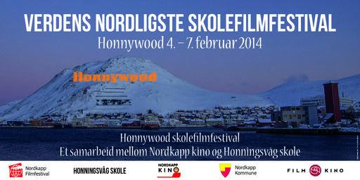 Honnywood