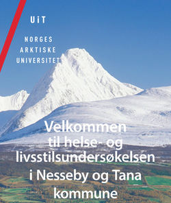 Plakat_TanaNesseby-Trykk
