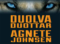 Agnete og Duolva Duottar