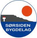sørsiden-logo