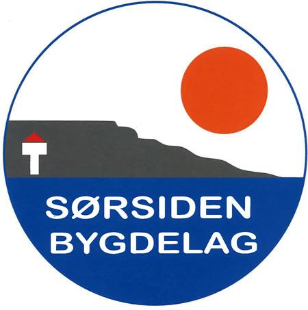 sørsiden-logo.jpg