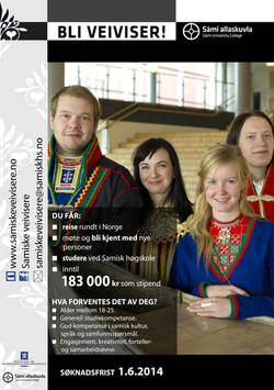 Bliveiviser2012norsk