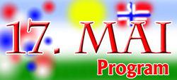 17maiprogram