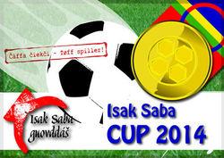 isak-saba-cup-gress-v3