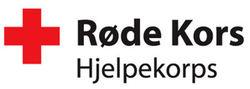 røde-kors-hjelpekorps
