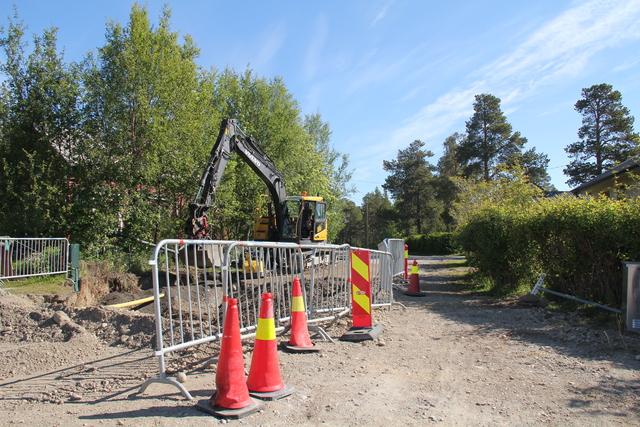 Åsveien Reparasjon rør 1.jpg