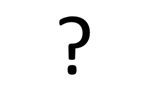 spørsmål_560x300