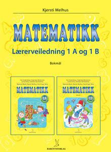 Lærerveiledning-Cover