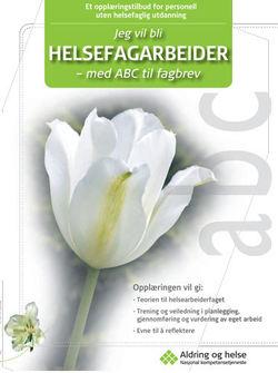DM-Helsefagarbeider-aug-2014-1