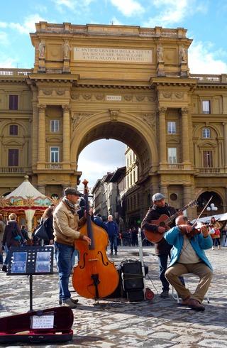 Musikere på Republicca_320x490.jpg