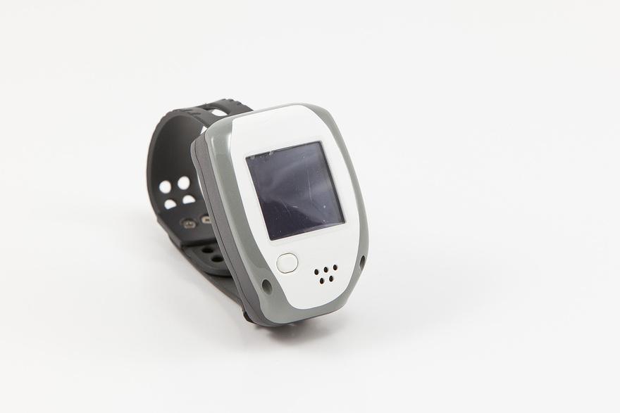 VEGA GPS 1