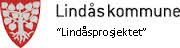 Lindås kommune - logo LP.jpg