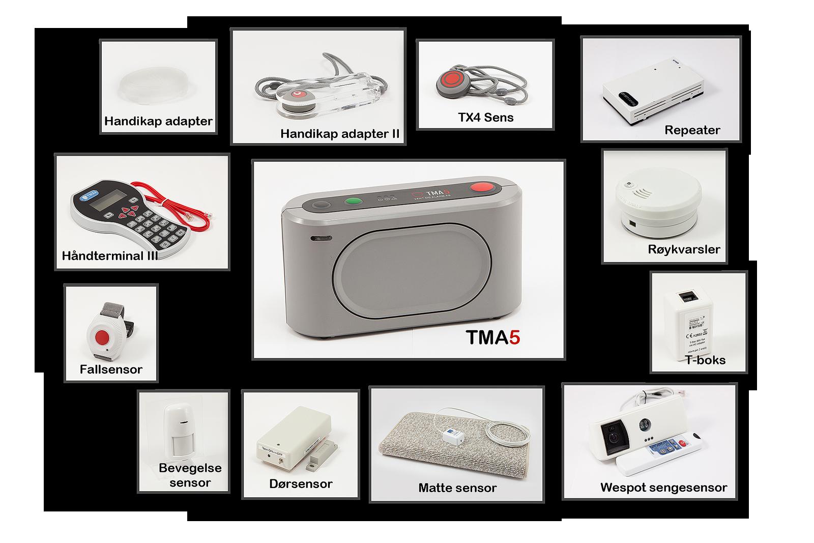 TMA5 tilbehør.png