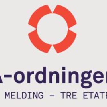 a-melding
