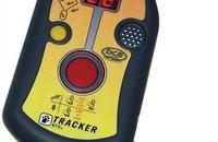 BCA Tracker DTS