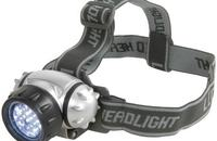 LED-Headlight2_500