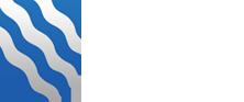 Logo Askim kommune
