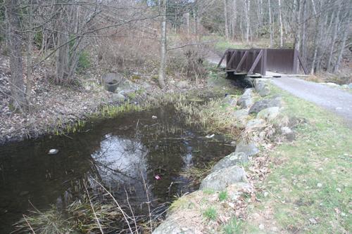 Kruttverkveien-10-I-2014.jpg