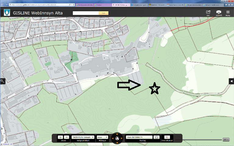 kart universitetet.png