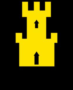 Finnmark_våpen