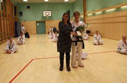 taekwondo_trening