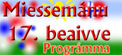 17-mai-program-samisk