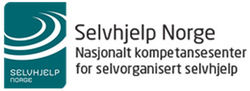 selvhjelp-norge