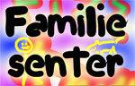 familiesenter[1]