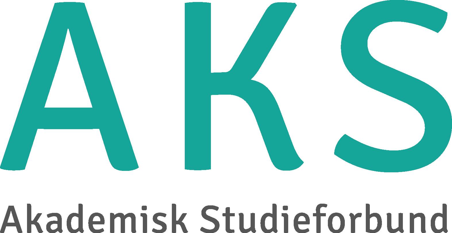 Aks_logo_RGB.png