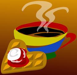 vaffel-og-kaffe-samisk-lunch
