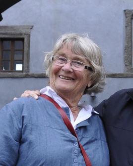 Lise Foss
