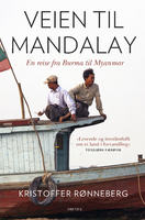 Mandalay_forside copy