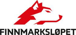 finnmarksløpet-logo