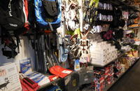 Shop 3_500x375