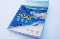 Ski-Touring-In-Troms-5-659x476_500x361