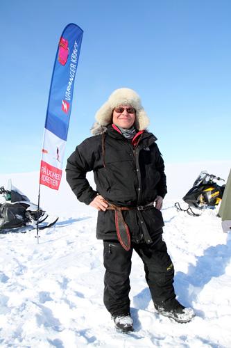 Volunteer-at-Bergebyvann---photo-Ingerid-Jordal.jpg