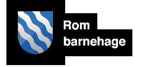 Rom-barnehage.png